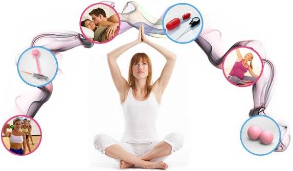 intimnie-mishtsi-trenirovat